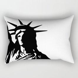 Liberty Rectangular Pillow