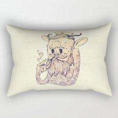 Hello Sailor!! Rectangular Pillow