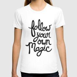 M A G I C T-shirt