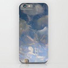 Semiotic Sky  Slim Case iPhone 6s