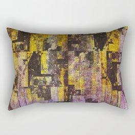 CitriX Rectangular Pillow
