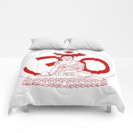 OHM Comforters