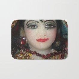 Rani Bath Mat