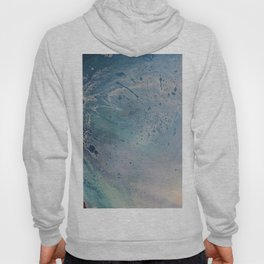 Abandoned Apparitions 1 Hoody