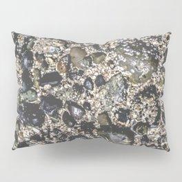 salish sea Pillow Sham