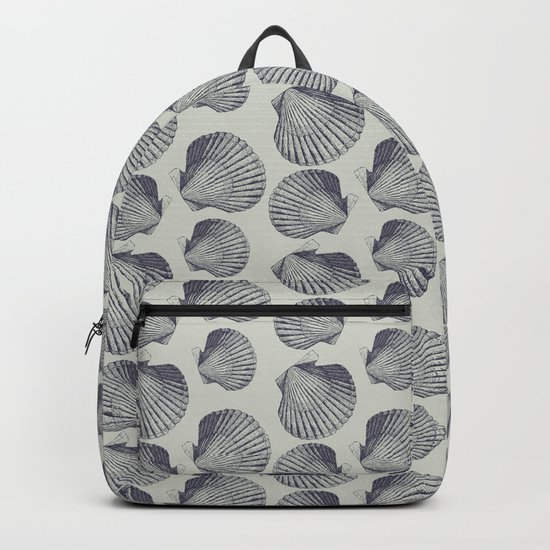 marinera Backpack