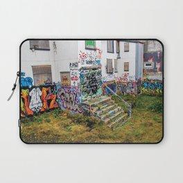 Trap House Laptop Sleeve