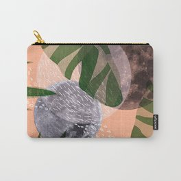 Moon nature Carry-All Pouch