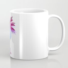 Axolotl Friend Coffee Mug
