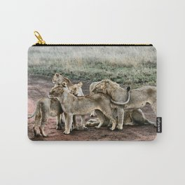 Pack Pride Carry-All Pouch