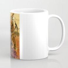 Common Ground Mug