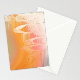 Threads Stationery Cards