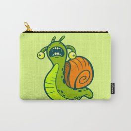 Tauntaun Snail Carry-All Pouch