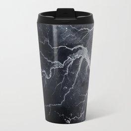 Hesperus II Travel Mug