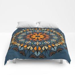 BangWa Sixteen Comforters
