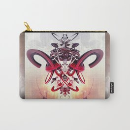 Harbinger of Hope Carry-All Pouch