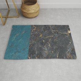 Concrete texture part 6 #eclecticart Rug