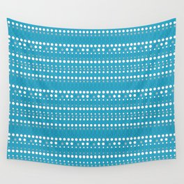 Savvy Orb - SO001 Wall Tapestry