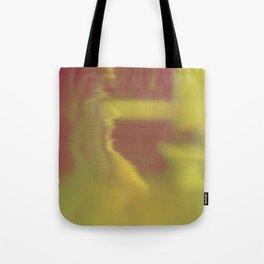 Walking woman Tote Bag