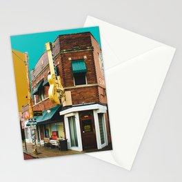 Sunny Side of Sun Studios Stationery Cards