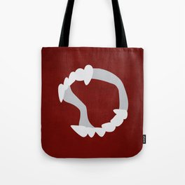 I don't drink Wine Tote Bag