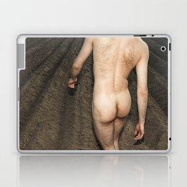 Born Free Laptop & iPad Skin