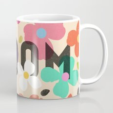 Bloom - Galaxy Eyes & Garima Dhawan Coffee Mug