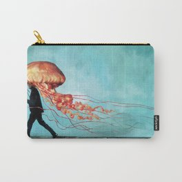 PDX Jelly Carry-All Pouch
