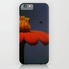 Beespoken Slim Case iPhone 6s