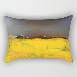 Summerdays Rectangular Pillow