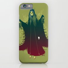 3 Witches iPhone 6s Slim Case