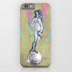 Disco Venus Slim Case iPhone 6