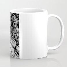 The X Mug