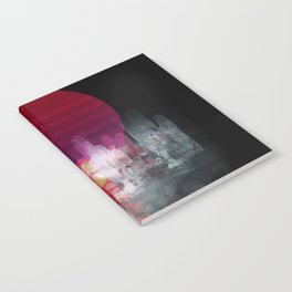 Disparity Notebook