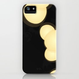04 iPhone Case