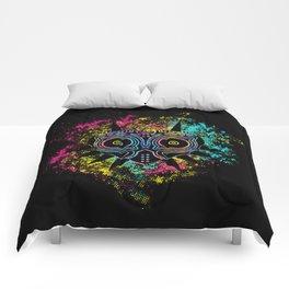 Majora Comforters