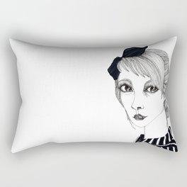 Lorenza Rectangular Pillow