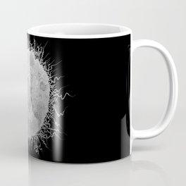Subconscious Coffee Mug