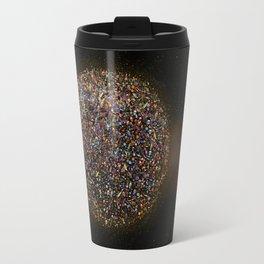 Megaplanet Travel Mug