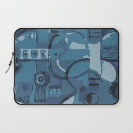 Guitar String Instruments Plucked string instrument Bass guitar Electric guitar String Instruments Laptop Sleeve