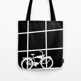 RIDIN Tote Bag