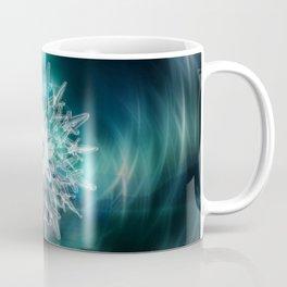 Enid. Coffee Mug