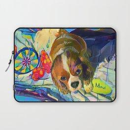 Take Me To Maui! Laptop Sleeve