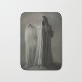 Minister of Omens Bath Mat