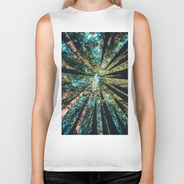 look up #society6 #decor #buyart Biker Tank
