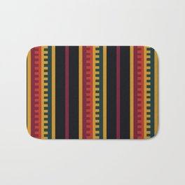 Royal Inca Bath Mat
