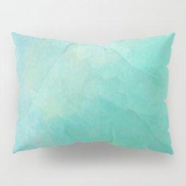 Sugar Pillow Sham