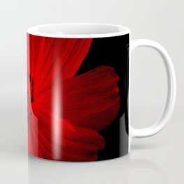 RED - 100418/2 Coffee Mug