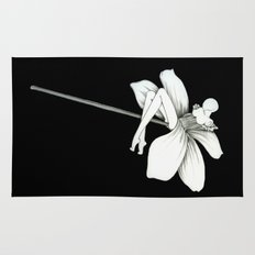 Daffodil Rug
