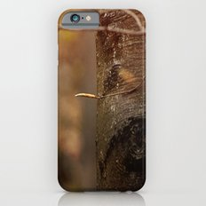 Begin iPhone 6s Slim Case